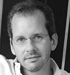 Nick Rosenkranz