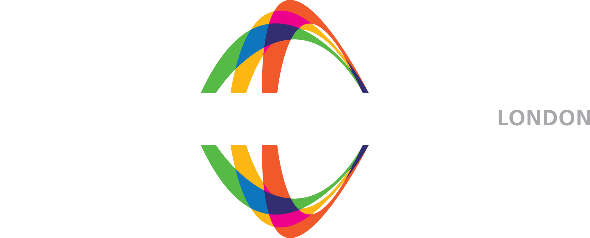 center for transnational legal studies georgetown law