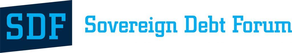 Sovereign Debt Forum Banner
