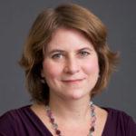 Professor Rosa Brooks