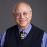 Professor Philip Schrag