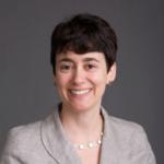 Professor Julie Cohen