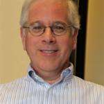 Professor Andy Schoenholtz