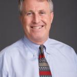 Professor David Koplow