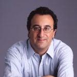 Professor Martin Lederman