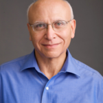 Professor David Luban