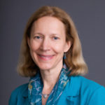 Professor Jane Stromseth