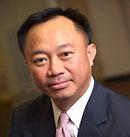 Professor Viet Dinh