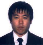 Hiroto Ogawa Headshot