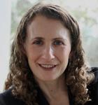 Rebecca Epstein