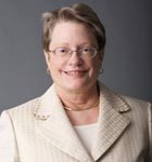 Professor Angela Campbell