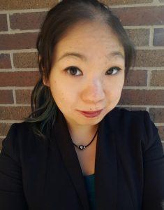 Cynthia Khoo