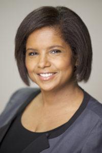Professor Sheila Foster Headshot
