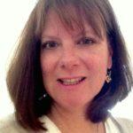 Laura Lokker Portrait