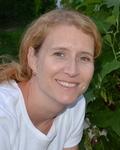 Carrie Tiller Portrait