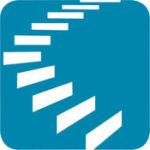 Kurzweil icon