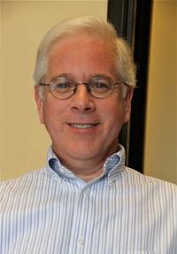 Professor Andrew Schoenholtz