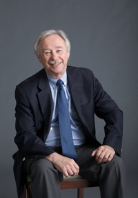 Professor Wallace J. Mlyniec