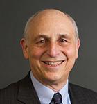 Headshot of Professor David C. Vladeck