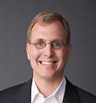 Greg Klass Headshot