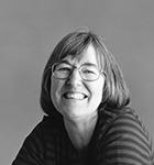 Photo of Georgetown Law Professor Emerita Wendy Williams