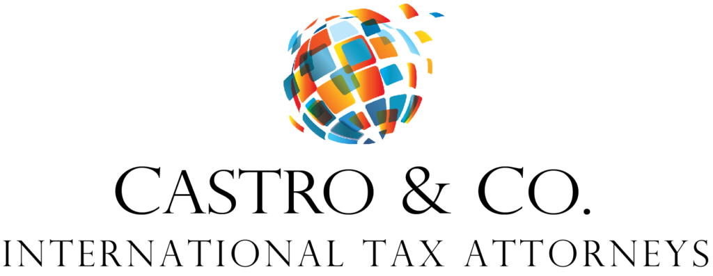 Castro and Co International Tax Attorneys