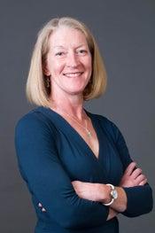 Mary McCord Headshot