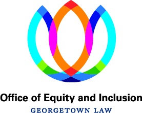 Office of Equity and Inclusion Logo