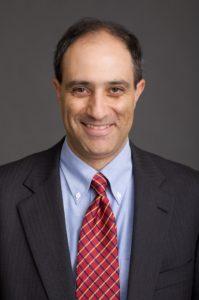 Professor John Mikhail.