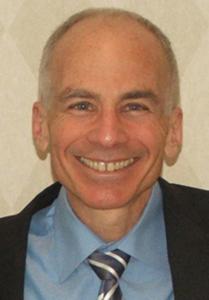 Professor Lawrence O. Gostin