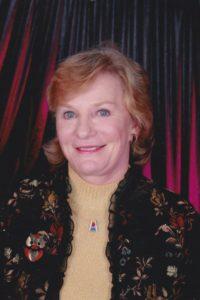 Susan Low Bloch | Georgetown Law
