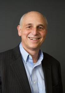 Professor David Vladeck Headshot