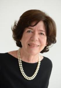 Professor Edith Brown Weiss