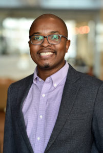 Cedric Asiavugwa (L'19)
