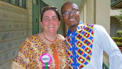 Students Faculty Staff Remember Cedric Asiavugwa L 19
