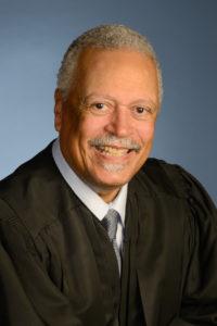 Judge Emmet G. Sulllivan.