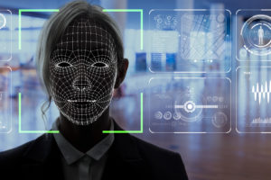 Two months after the publication of its groundbreaking reports on the questionable use of police facial recognition technology in U.S. cities, Georgetown Law's Center on Privacy & Technology is back in the news.