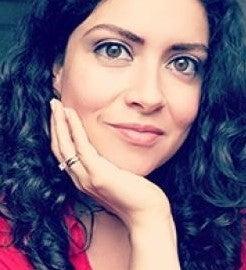 Deena Sharuk