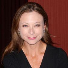 Christine Washington Profile Picture