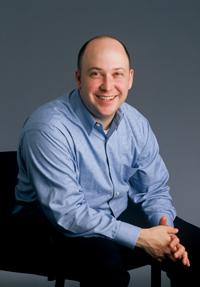 Professor Adam Levitin.