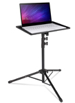 Laptop Projector Tripod Stand