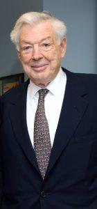 Jim Denny Headshot