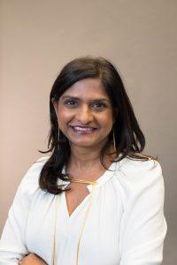 Professor Madhavi Sunder