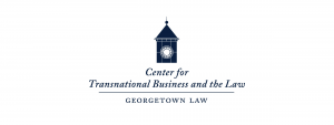 Center for Transnational Business and the Law