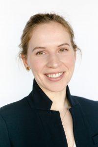 Katherine McMullen