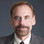 Jim Feinerman Headshot