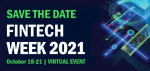 DC Fintech Week